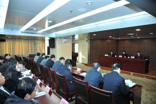 河北省省长张庆伟对食品药品安全工作作出批示