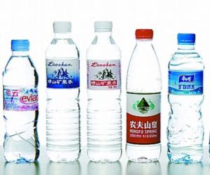 河北省食品餐椅企业办理取水证水质检测
